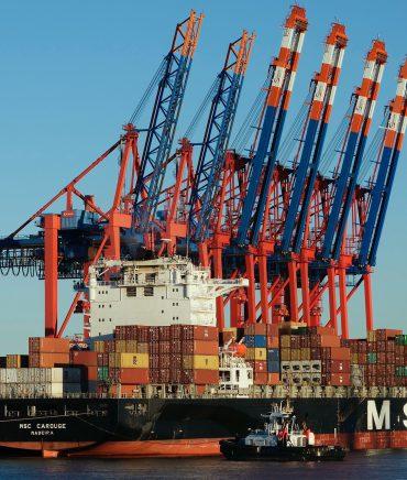 buques-de-carga